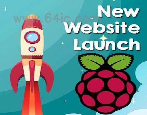 如何制作树莓派的Web服务器?